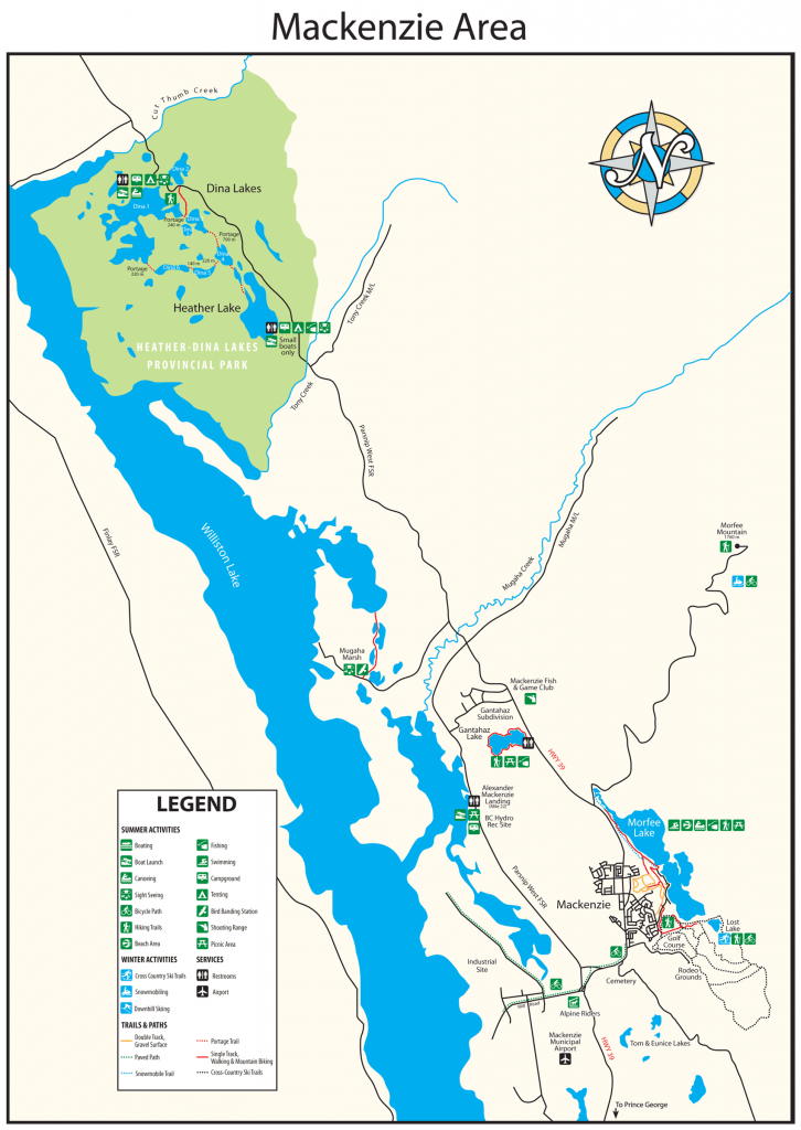 mackenzie-area-map