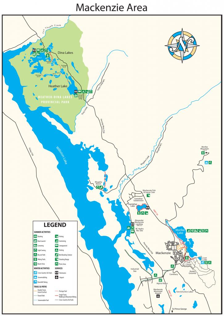 mackenzie-area-map