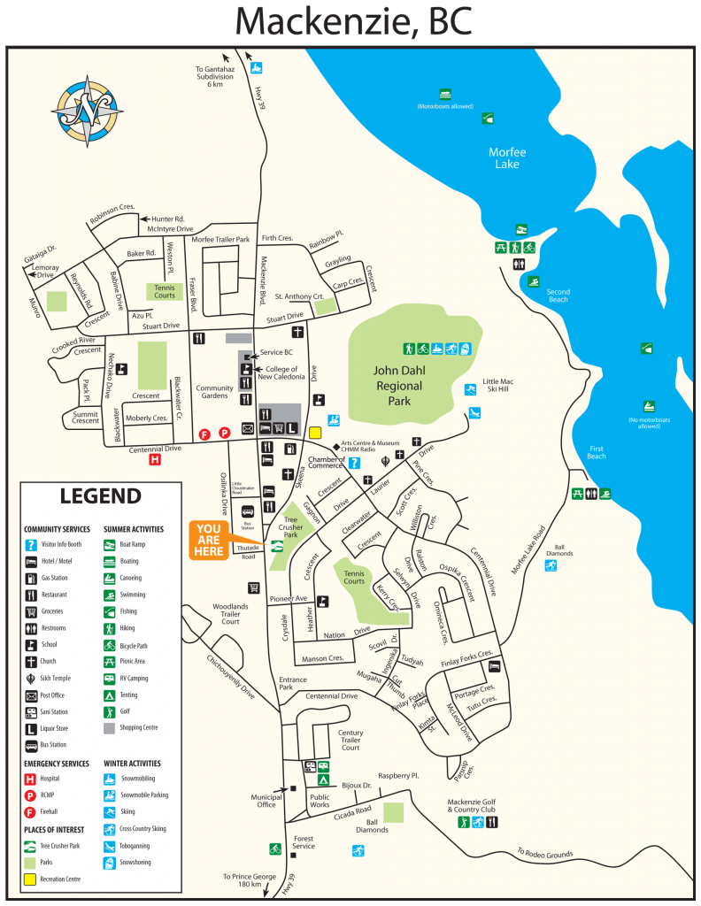 mackenzie-town-map