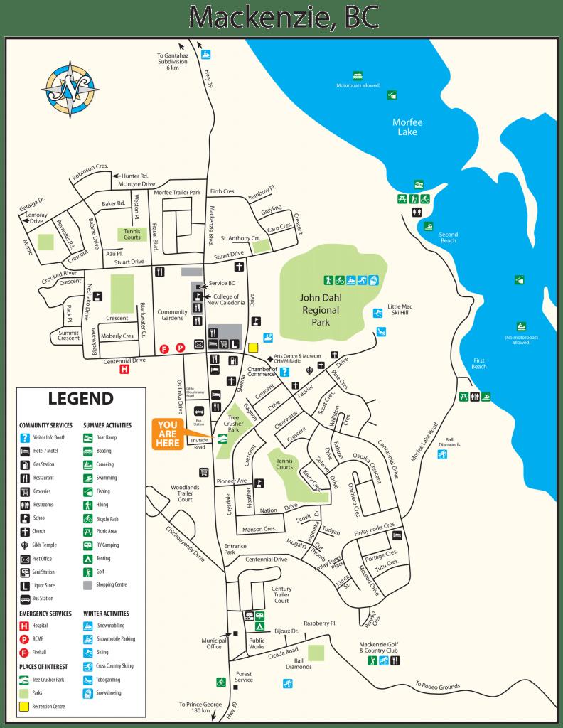 mackenzie-town-map