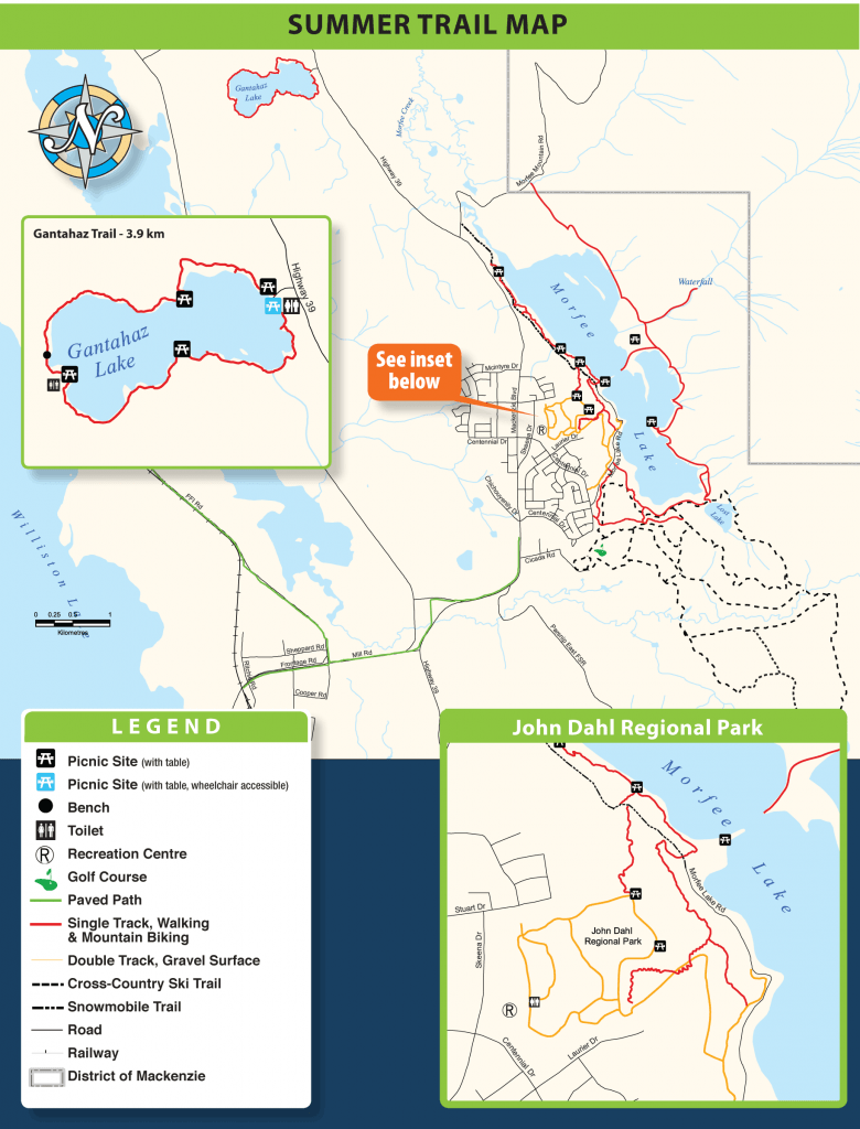 summer-trail-map