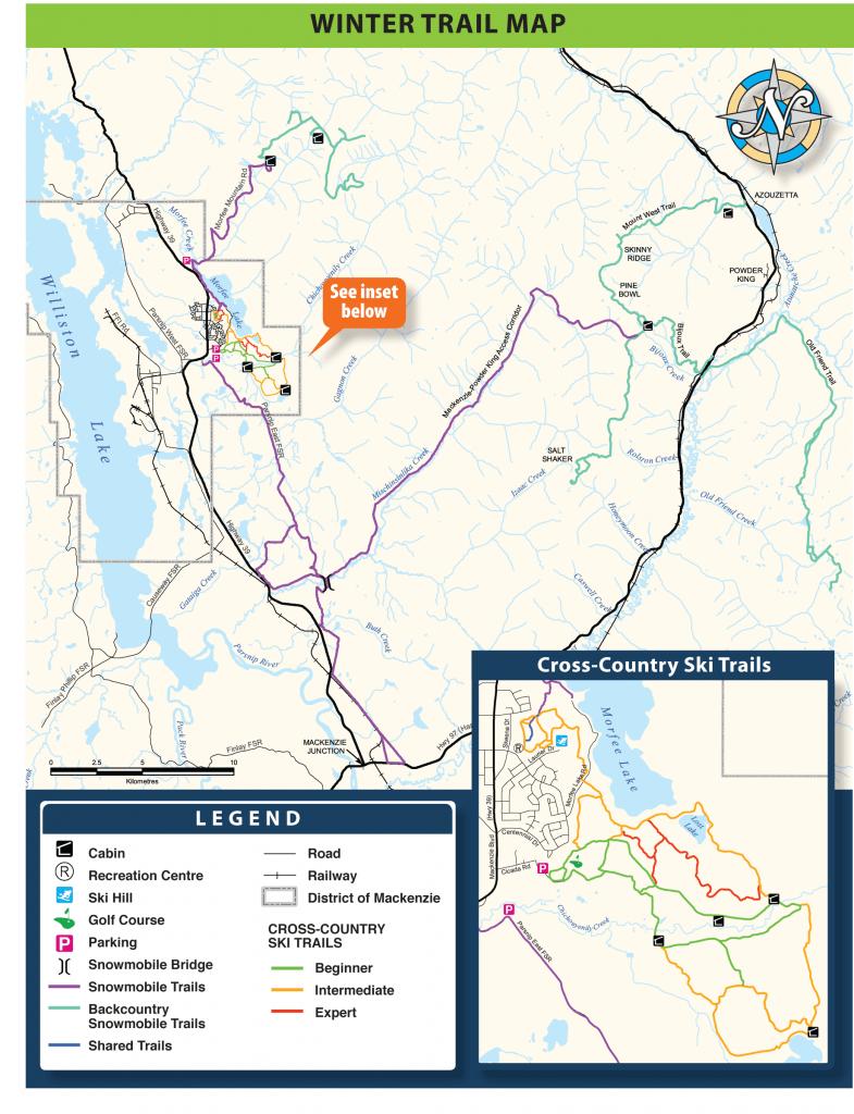 winter-trail-map