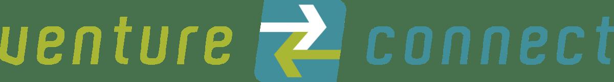 Venture Connect Logo