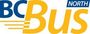 BC bus