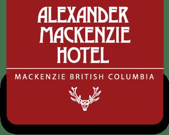 Alexander Mackenzie Motel
