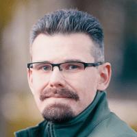 Councillor Brumovsky