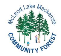 mlmcf logo