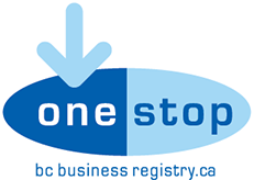 Onestop Business Registry - Logo
