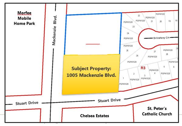 ocp amendment map 1417