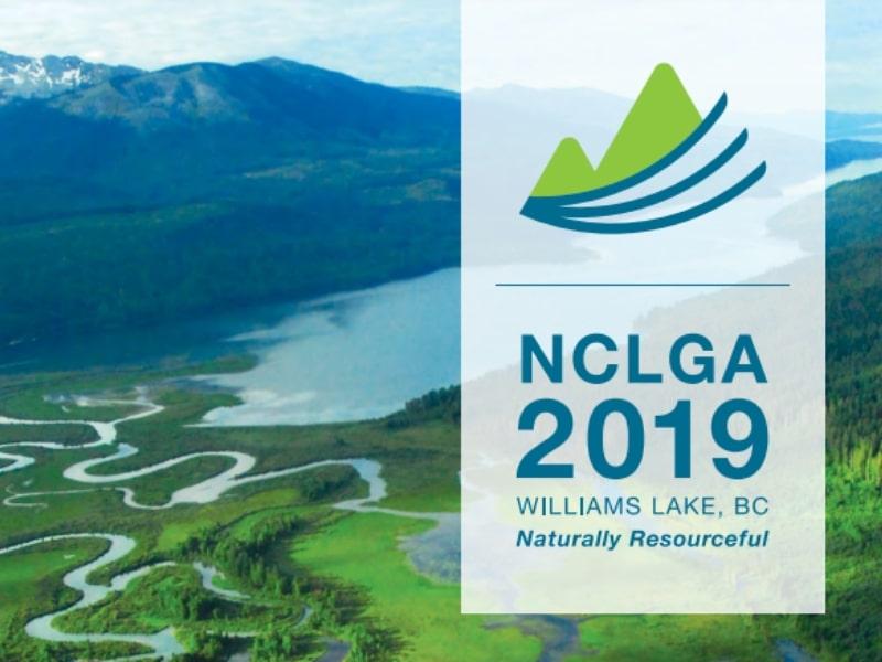NCLGA 2019