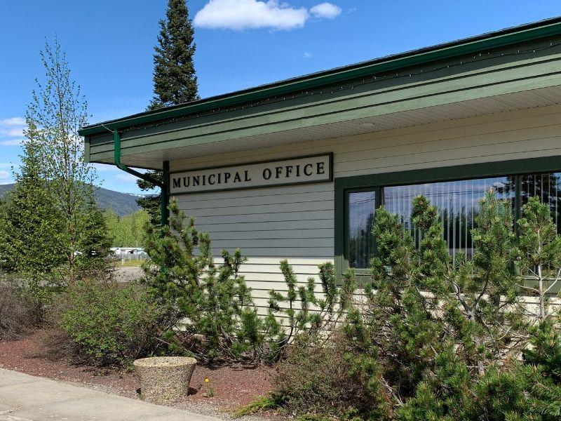municipal hall 2