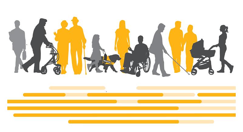 Accessibility Framework