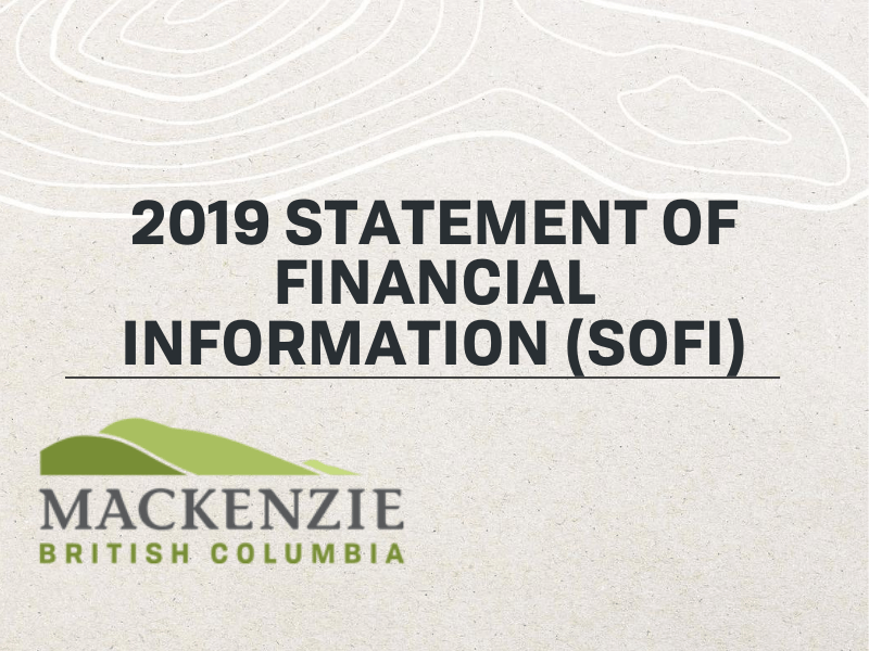 2019 SOFI
