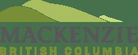 Mackenzie Mobile Logo