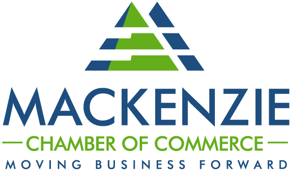 Mackenzie Chamber Of Commerce FS R2