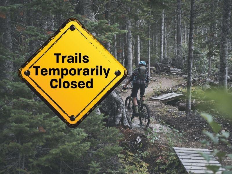 mackenzie_bc_trails_advisory