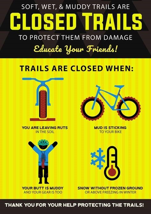 mackenzie_bc_trails_advisory_conditions