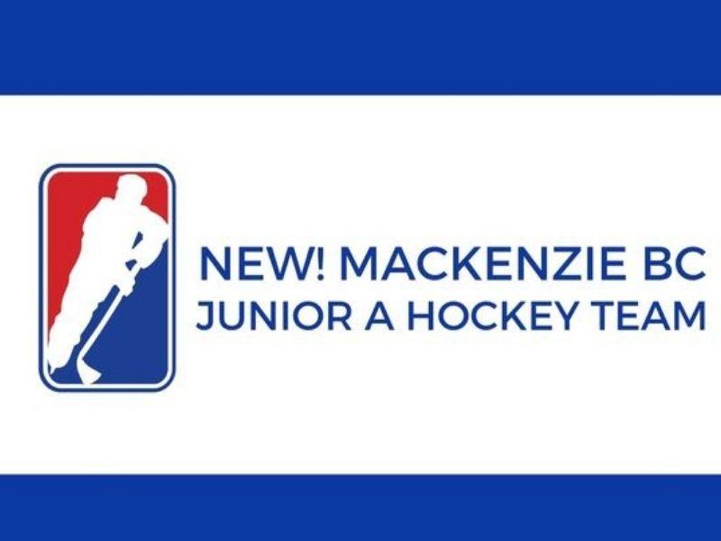 gmhl junior A hockey team